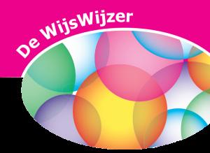 20130211_logo_De_WijsWijzer website