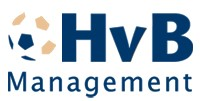 HvB-logo