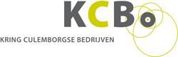 KCB-logo_250px