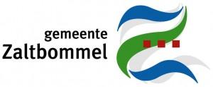 Logo Zaltbommel