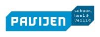 Pavijen_logo_klein