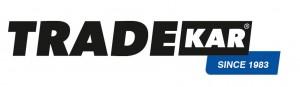 Tradekarlogo