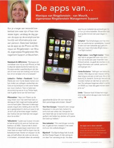2011-11 Business Rivierenland-artikel