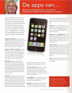 2011-11 Business Rivierenland-artikel