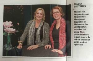 2016-0220 Gelderland-Business editie