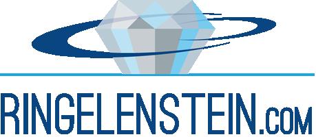 logo_new8
