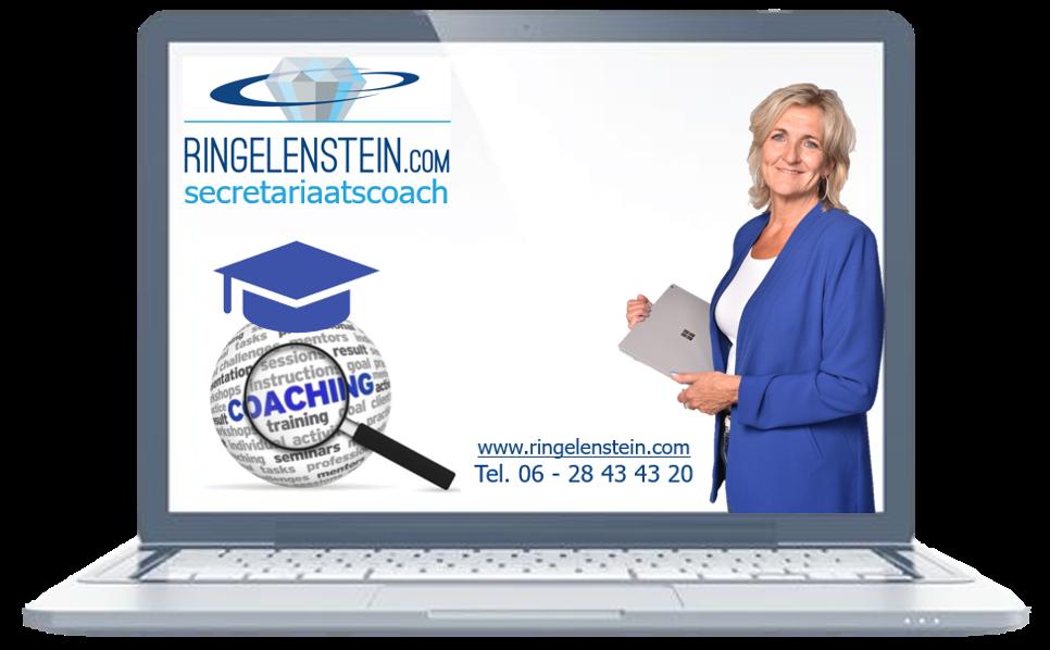 2020-0722 Coach--