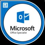 Secretariaatscoach - Trainer Microsoft Office Outlook