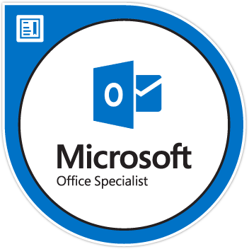 Trainer Microsoft Office Outlook