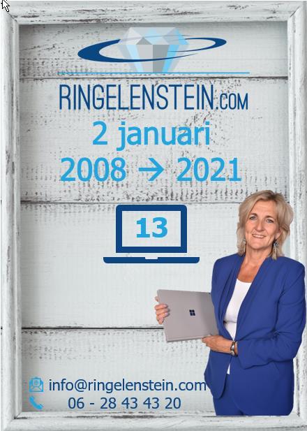 2021-0102